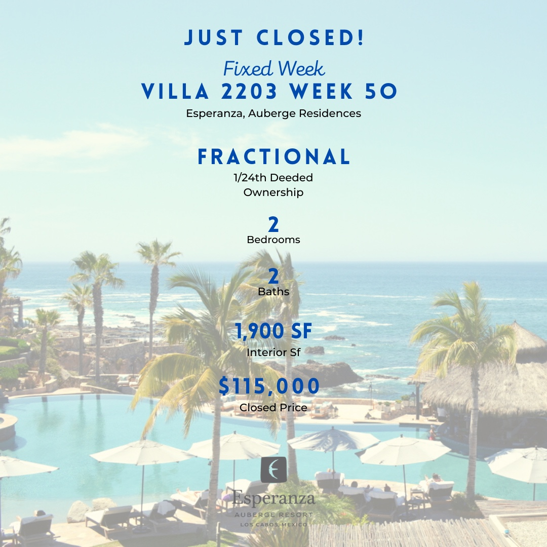 Cabo Fractional